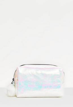 Missguided Multicolore Coffret cadeau My Face Is In This Bag