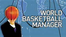 Strategy First World Basketball Manager 2010�