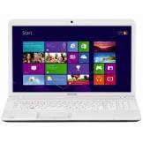 Toshiba Satellite C875-152 17,3 - Ordinateur ultra-portable