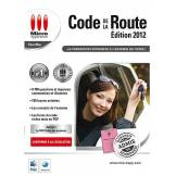 Micro Application Code de la route 2012 - Mac