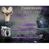 THQ Darksiders 2 - Edition Premium - PC