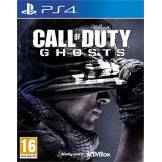 Activision Call of Duty Ghosts - PlayStation 4