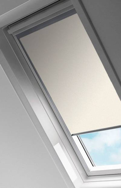 Store pour velux® UK08
