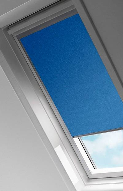 Stores pour Velux® Occultants