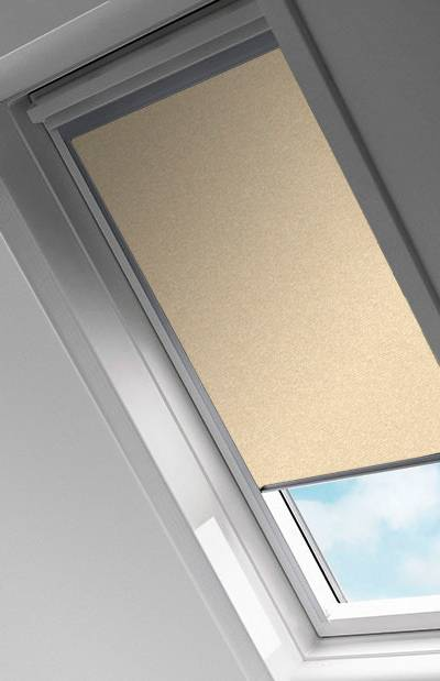 Stores Occultants pour Velux®