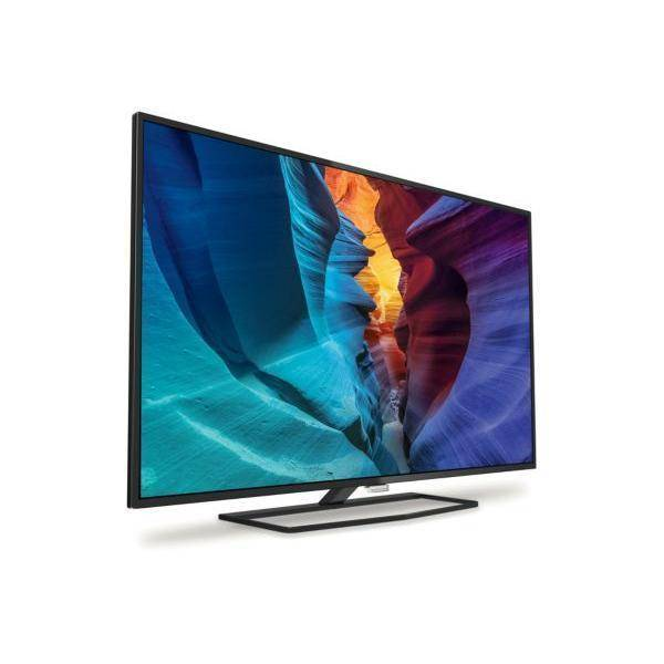 Philips TV PHILIPS 4K 50PUH6400/88 Android TV