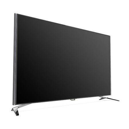 Philips Smart TV LED 3D 4K Ultra HD 164 cm Philips 65PUS8601