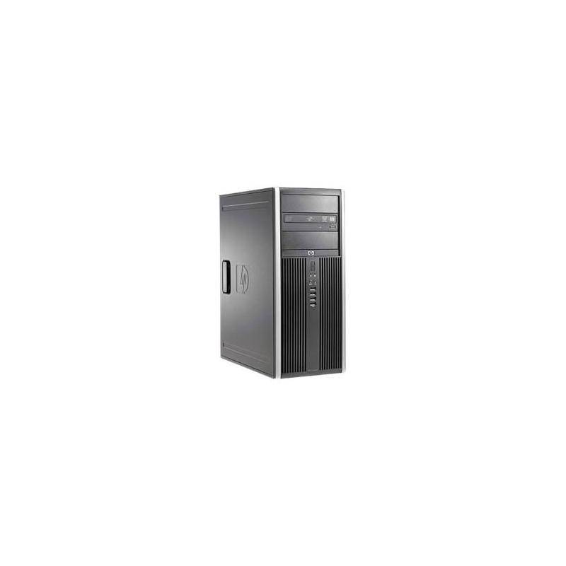 Hp ELITE 8300 CMT Core i5 3570 3,4 GHz HDD 500 Go RAM 4 Go