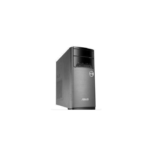 Asus M32BF-FR018S A4-6300 APU GHz HDD 3 To RAM 4 Go