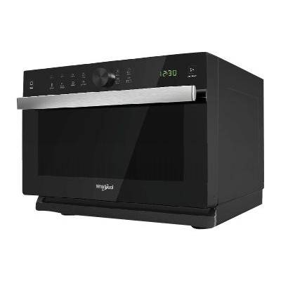 Whirlpool Micro ondes Four + Grill WHIRLPOOL MWP338B