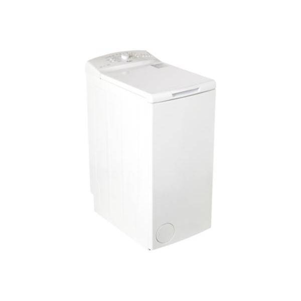Whirlpool Lave-linge top WHIRLPOOL AWE 5213 Reconditionné à neuf