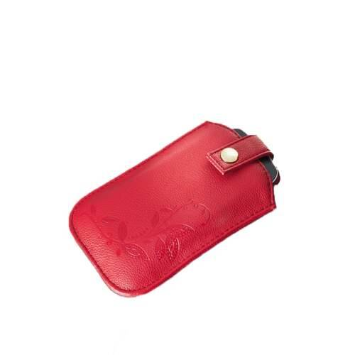 YVES ROCHER Etui pour smartphone -