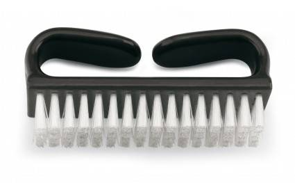 Brosse mains-ongles