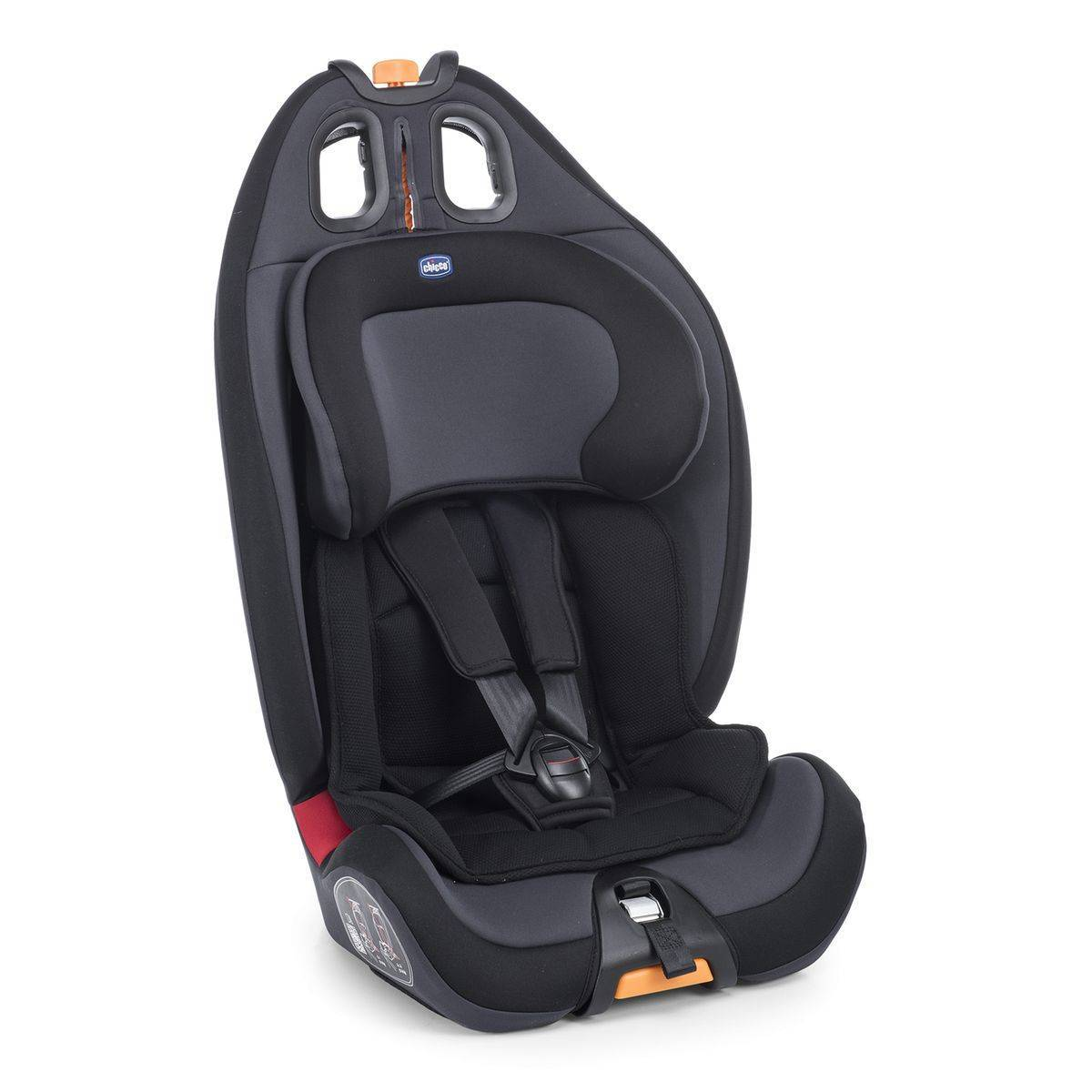 Chicco Siège auto Gro-Up GROUPE 1 2 3 - CHICCO