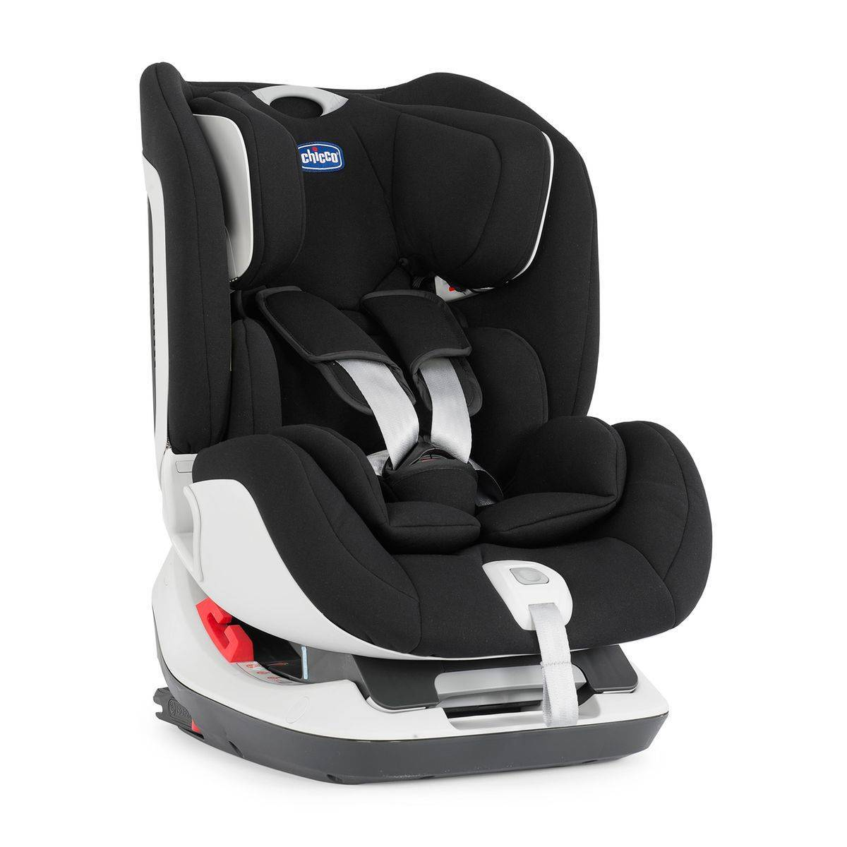 Chicco SIÈGE-AUTO SEAT-UP 012 - CHICCO