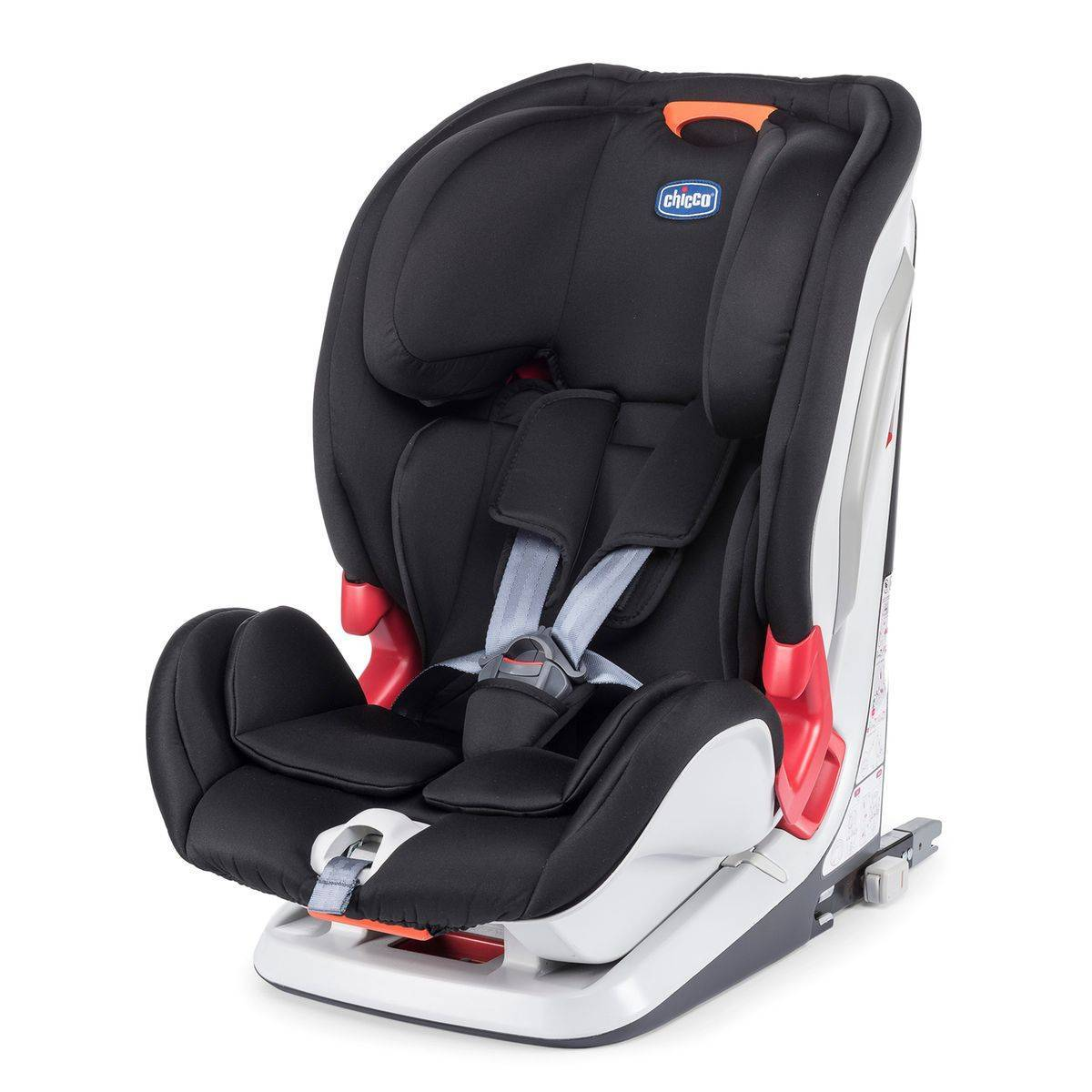 Chicco SIEGE AUTO YOUNIVERSE FIX GRP0/1 - CHICCO