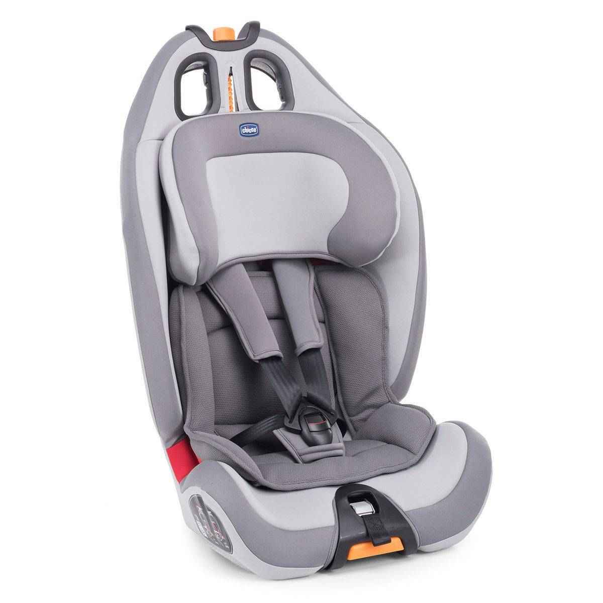 Chicco SIEGE AUTO GRO UP ELEGANCE GROUPE1 2 3 - CHICCO
