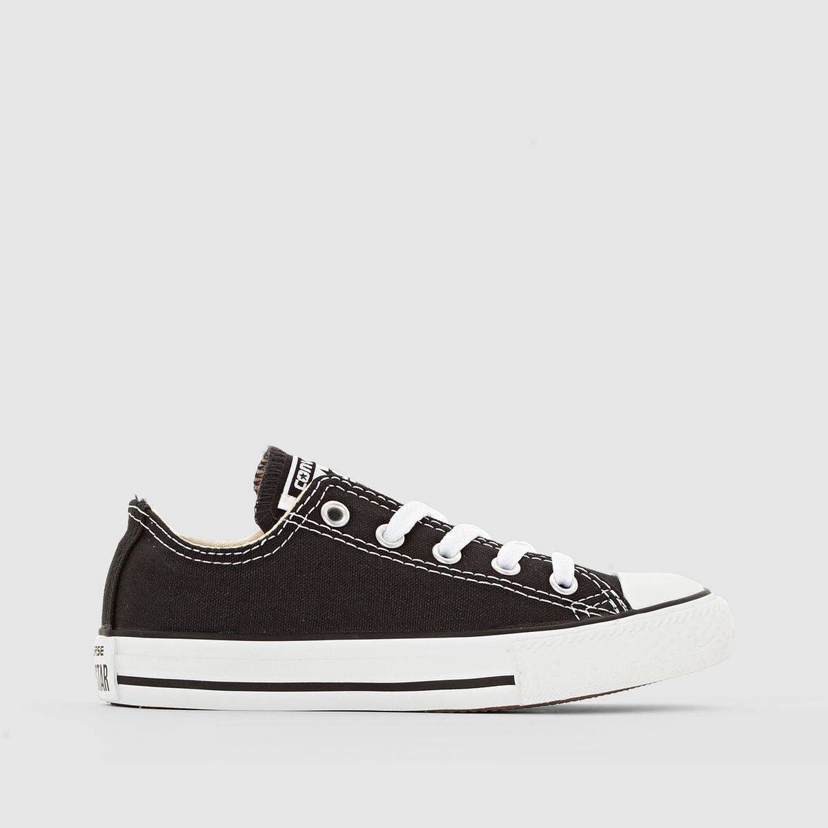 Converse Baskets CHUCK TAYLOR ALL STAR OX Canvas - CONVERSE
