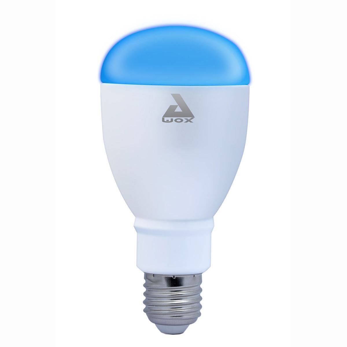 AWOX Ampoule SML-c9 SmartLIGHT Color - AWOX