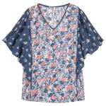Pepe jeans blouse - pepe jeans