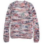 Pepe jeans pull standard - pepe jeans