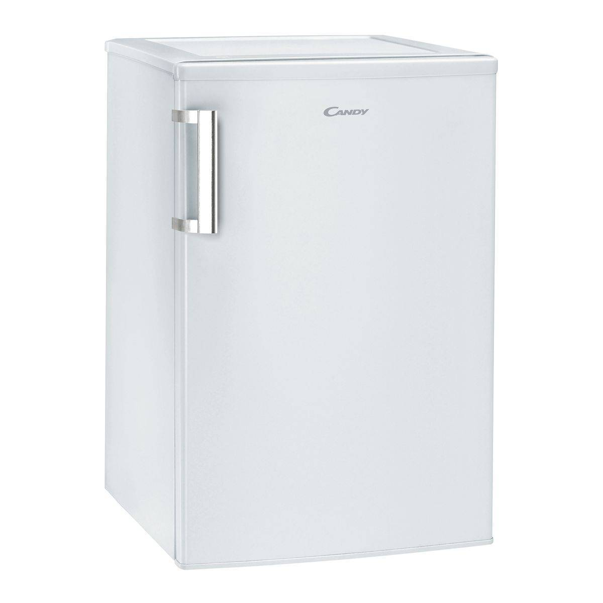 Candy Congélateur armoire CANDY CCTUS542WH - CANDY