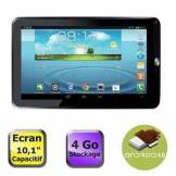 "- SurfOne Tablette 10"" Capacitive"
