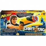 Nerf - Dart Tag Speed Swarm