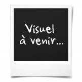 RAVENSBURGER Mini Science X® Electro'Fabric