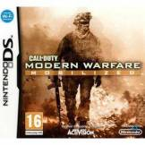 DEG CALL OF DUTY MODERN WARFARE