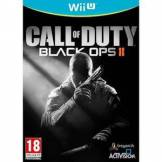 ACTIVISION CALL OF DUTY BLACK OPS II / Jeu console Wii U