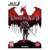 ELECTRONIC ARTS DRAGON AGE 2