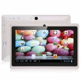 "Tablette PC 7"" Android ICE CREAM 4DOT0"