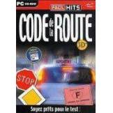 Code De La Route Facil Hits Programmes grand public / divertissement / loisirs