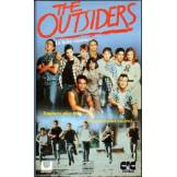 VHS - Outsiders The