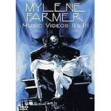 Mylene Farmer : Video 2 & 3
