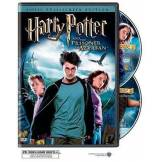 Harry Potter And The Prisoner Of Azkaban 2-Disc Full Screen Edition Harry Potter 3