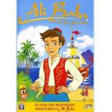 Ali Baba Et Les Pirates - Single 1 Dvd - 1 Film