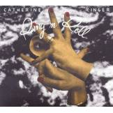 Ring N Roll - Ringer, Catherine:!:Ringer,Catherine