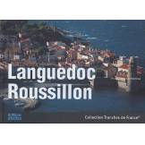 Languedoc-Roussillon - William Bouzigues:!:Vincent Formica