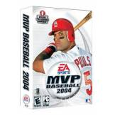 Mvp Baseball 2004 Ea Sports PC