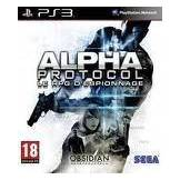 Just For Gamers Alpha Protocol Pc Non précisé