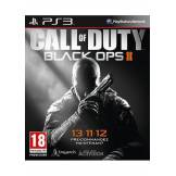 Call Of Duty - Black Ops Ii PS3