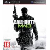 Call Of Duty : Modern Warfare 3 [Import Italien] [Jeu Ps3] PS3