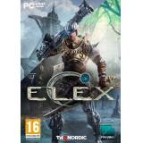 Just For Games Jeu PC Just For Games Elex