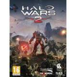Just For Games Jeu PC Just For Games Halo Wars 2 Standard