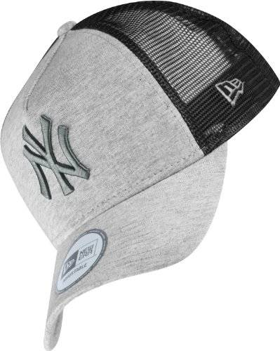 New Era Colour Blocked NY Yankees casquette