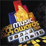 NRJ Music Awards 2004 - Artistes Divers