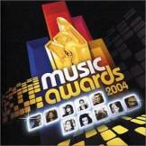 NRJ Music Awards 2004 - Edition 2 CD - Artistes Divers