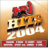 Nrj Hits 2004 - Divers